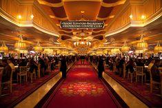 The pit, wynn casino, las vegas Doubledown Casino, Live Casino, Casino Night, Casino Party, Casino Theme, Casino Bonus, Casino Poker, Top Online Casinos, Play Slots