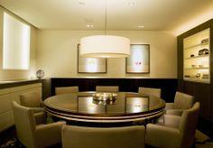 Best residential lighting lighting design international
