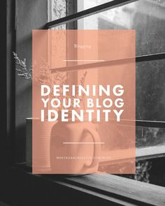Importance of crafting a blog mission statement for your audience and yourself in order to see meaningful growth and monetization.
