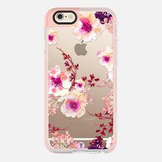 ROMANCE by Monika Strigel iPhone 6 case by Monika Strigel | Casetify