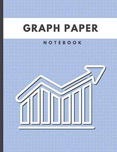 Graph Paper Notebook: Graph Paper Notebook 1cm Squares For Plotting graphs, Writing, Drawing activities, Architect, M... Plot Graph, Graph Paper Notebook, Drawing Activities, Kindle App, Kids Boxing, Writing, Machine Learning, Mathematics, New Books
