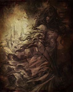 castlevania lords of shadow upgrades book - Google Search