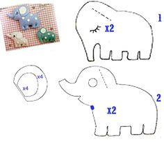 elephanteau_1_et_2