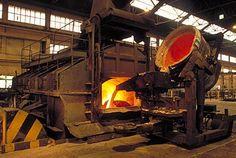 Pembangunan Smelter Masih Berlangsung Kemenperin: Terlalu Dini Merevisi UU Minerba : Kementerian Perindustrian menilai rencana merevisi Undang Undang Nomor 4 Tahun 2009 tentang Mineral dan Batubara terlalu dini. Terlebih banyak smelter yang masih dalam