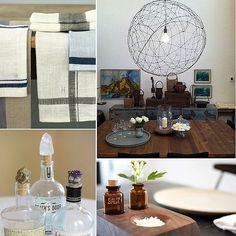 DIY kitchen crafts by Dreamer - LoveThisPic
