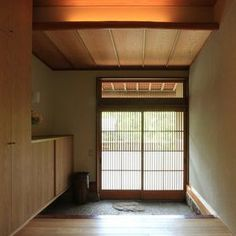 Pavilion Architecture, Japanese Architecture, Sustainable Architecture, Residential Architecture, Modern Architecture, Asian Interior Design, Japanese House, Green Building, Green Roofs