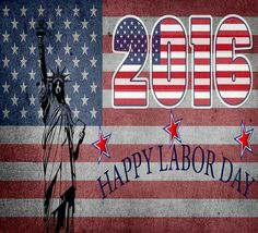 A perfect way to say happy Labor Day to your friends and loved ones. Free online Awesome Labor Day Weekend ecards on Labor Day Labor Day Quotes, Labour Day Weekend, Happy Labor Day, Store Signs, Veterans Day, Funny Cards, Memorial Day, Fireworks, Ecards