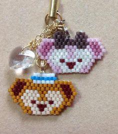 ダッフィー&シェリーメイ|Craft Cafe(クラフトカフェ)