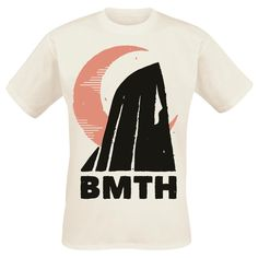 Huge Selection of Alternative Clothing Online ★ Premium Brands at Great Prices ★ Johnny Ringo, Gaming Merch, Bmth, Bring Me The Horizon, Rock T Shirts, Online Clothing Stores, Size Chart, Bring It On, Mens Tops