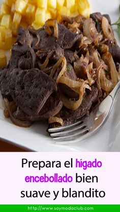 Empanadas, Mexican Food Recipes, Beef, Blandito, Dinner, Buffets, Videos, Gastronomia, Garlic Mushrooms
