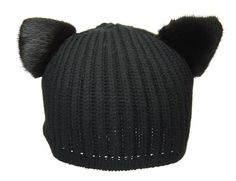 - Home of J& Cashmere – Cashmere – Made in ItalyJ& Fur – Made in AustriaJennigraf Collection Multibrand Kopka AccessoriesEcua Andino Panama HatsHeidi Heinzendorff SilverAspiga – Travel CollectionThe LaundressAll of our . Cashmere Beanie, Beanies, Cat Ears, Mink, Toddlers, Kitty, Fur, Children, Hats