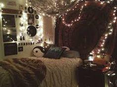 Resultado de imagem para bedroom tumblr