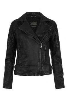 Trench VS Perfecto All Saints 405€