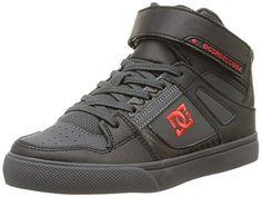 DC ShoesSpartan High Se Ev - Zapatillas de Deporte Niños ... https://www.amazon.es/dp/B0131IXY3M/ref=cm_sw_r_pi_dp_gbiAxbXXXNB6C