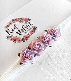 Your place to buy and sell all things handmade Floral Headbands, Baby Girl Headbands, Baby Girl Gifts, Baby Girl Newborn, 1st Birthday Invitations Girl, Baby Girl 1st Birthday, Toddler Girl Style, Toddler Fashion, Baby Wardrobe Organisation