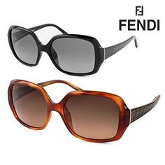 19342420d59 Fendi Women s Logo Arm Sunglasses Latest Fashion Design