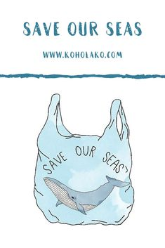 Save our seas l save the sea l save the whales l say no to plastic l whale conservation quotes l ocean conservation quotes l save our oceans Planet Drawing, Earth Drawings, Environmental Posters, Environmental Pollution, Save Planet Earth, Save Our Earth, Conservative Quotes, Ocean Drawing, Ocean Pollution