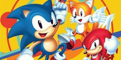 SEGA lässt euch in weitere Musikstücke aus Sonic Mania reinhören: Sauseigel Sonic hat 2017 wieder einmal ein großes Jahr vor sich. Obwohl…