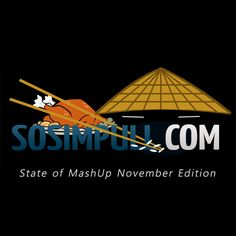 http://player.sosimpull.com/playlist/featured/State-Of-Mashup-November-2013
