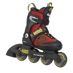 Roller Skate From Amazon * Details can be found by clicking on the image.Note:It is affiliate link to Amazon.