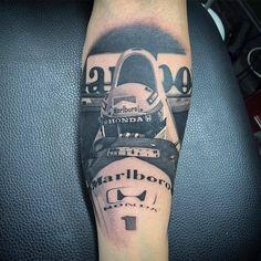 Car Tattoos, Tatoos, Motocross Tattoo, Mercedes Lewis, Mechanic Tattoo, Arm Sleeve Tattoos, Tattoo On, Tattoo Models, Formula 1