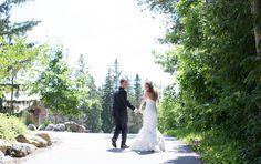McMichael Art Museum wedding, bride and groom walking Wedding Bride, Wedding Dresses, Museum Wedding, Banquet, Art Museum, Boston, Wedding Planning, Groom, Walking