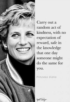 """Quotes From Famous Historical Leaders To Inspire You To Make Your Mark On The World """"Carry out a random act of kindness, with no expectation of reward, safe in the knowledge that one day someone might do the same for you. Quotes About Strength In Hard Times, Quotes About Moving On, Quotes About Acting, Happy Quotes, Positive Quotes, Funny Quotes, Family Quotes Love, Famous Quotes About Family, Famous Leadership Quotes"""