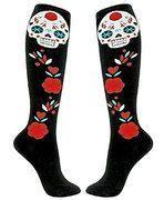 36fc05b3207163375dd9307a34b93f64--wacky-socks-silly-socks.jpg (148×180)