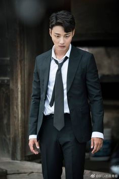 yoon han lee tak yeon dating seznamky ms