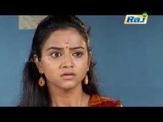Arundathi - Ep - 17 | Dt 28-10-16