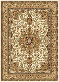 Home Dynamix Royalty 8083-100 Ivory 7-Feet 8-Inch by 10-Feet 4-Inch Traditional Area Rug by Home Dynamix, http://www.amazon.com/dp/B0011VRXO8/ref=cm_sw_r_pi_dp_Pu.9rb06V2ASP
