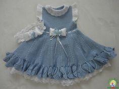Charming dress. Comments: LiveInternet - Russian Service Online Diaries