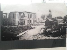 [Białystok] zdjęcia z lat 1890-1945 - Page 25 - SkyscraperCity Bratislava, History, Painting, Art, Art Background, Historia, Painting Art, Kunst, Paintings