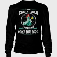 Sorry Cant Talk Mermaid Tshirt, Order HERE ==> https://www.sunfrog.com/LifeStyle/133912075-937999818.html?8273, Please tag & share with your friends who would love it,cycling motivation, cycling jersey, cycling chicks#birthdaygifts, #workouts, #cooking  #legging #shirts #ideas #popular #shop #goat #sheep #dogs #cats #elephant #pets #art #cars #motorcycles #celebrities #DIY #crafts #design #food #drink #gardening #geek #hair #beauty #health #fitness