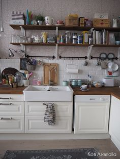 keittion-uudet-koukut005.jpg (900×1200)