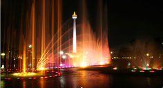 VemaSyafei - Journey to the past & future: Paket Wisata Jakarta, Solusi Mudah dan Murah Libur...