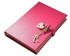 Imagini pentru diary