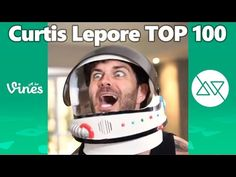 TOP 100 Vines of Curtis Lepore Vine Compilation 2016 - YouTube