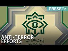 #news#WorldNewsPress TV News : Iran seizes two shipments of explosives