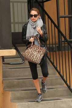 Nicole Richie Goes Wild For a Workout and Gets an Australian Honor | Details here!