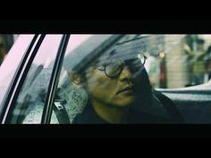 サカナクション「years」MUSIC VIDEO