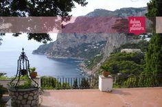 http://www.italianeventplanners.com/locations/capri-e-ischia.html