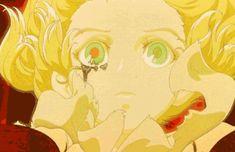 Must Watch Anime Movies - Album on Imgur
