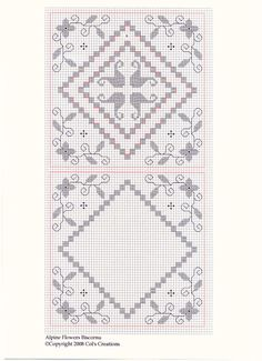 (1) Gallery.ru / Foto # 29 - Biskornai 2 - siuvinetoja Embroidery 3d, Hardanger Embroidery, Hand Embroidery Stitches, Embroidery Techniques, Cross Stitch Embroidery, Cross Stitch Designs, Cross Stitch Patterns, Biscornu Cross Stitch, Drawn Thread