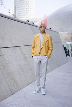 Seoul-Fashion-Week_streetstyle_day2_fw16_fy18.jpg (800×1197)