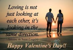 Valentines Day Wishes: Get Here Happy Valentines Day Wishes For Friends lovers Wife and Husband, Valentines Day Wishes Quotes, Messages, and Poems, Romantic Valentines Day Wishes Valentines Day Sayings, Happy Valentines Day Wishes, Valentines Day Messages, Valentines Day Pictures, Valentine Day Love, Valentine Sday, Valentine Songs, Valentines Greetings, Romantic Love Quotes