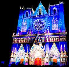 cathedrale-saint-jean-lyon-fete-lumieres
