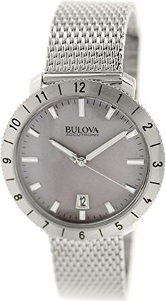 Best Cheap Watches are cool watches too. You can buy best watches under 100 dollars. Very affordable watches. Best Cheap Watches, Best Affordable Watches, Fancy Watches, Amazing Watches, Cool Watches, Mens Watches Under 100, Watches For Men, Wrist Watches, Bulova Mens Watches