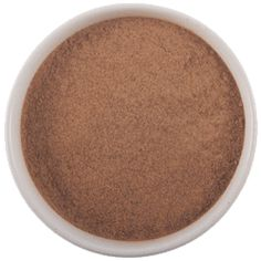 CAMU POWDER THE POWER OF CAMU The powerful nutrients found in the camu berry have a wide range of therapeutic effects. Vitamin C is found in especially high concentration in the camu berry. Health Trends, News Health, Vitamin C Powder, Beta Carotene, Eat To Live, Food Is Fuel, Freeze Drying, Group Meals, Hemp Oil