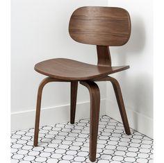 ++ Thompson Chair SE